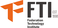 Federation Technology Institute